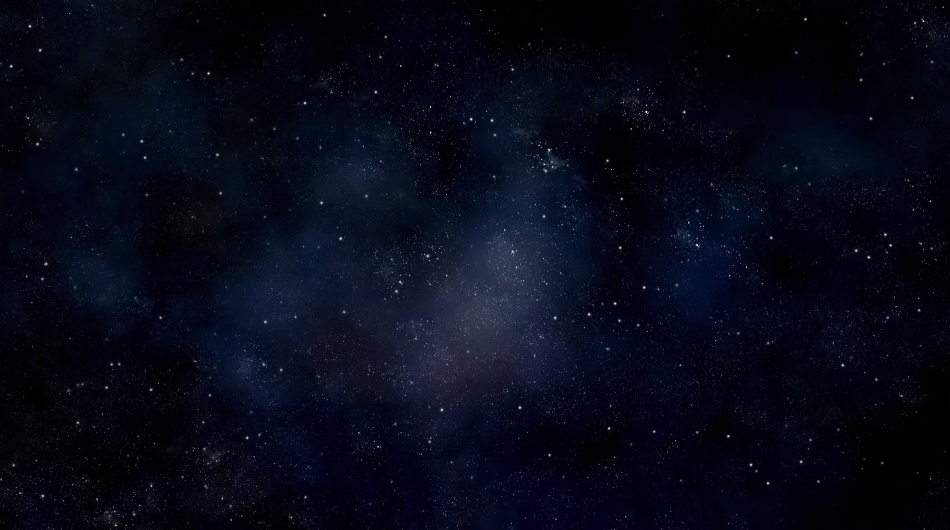 bg thipi space