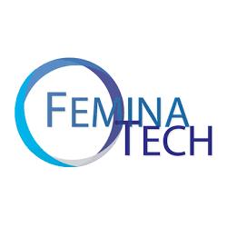 feminatech
