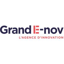 grandenov