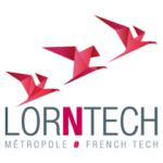 lorntech