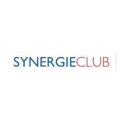 synergieclub
