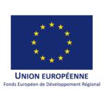 unioneuropeene