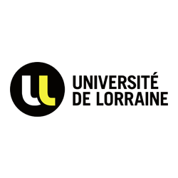 universitedelorraine