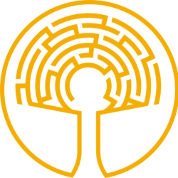 Logo Cabinet Lereboulet & Associés