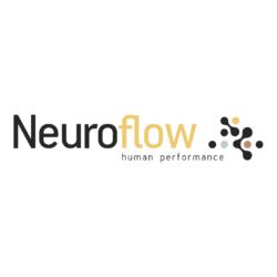 Logo Neuroflow