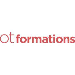 Logo Ot Formations