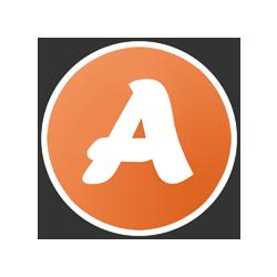 aqoona logo