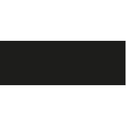 basic-artisan