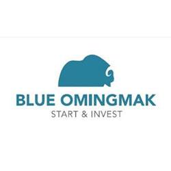 blueomignak