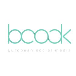 Boook logo