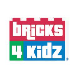 bricks-for-kidz