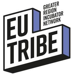 eu tribe