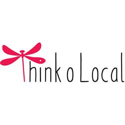 Thinkolocal logo
