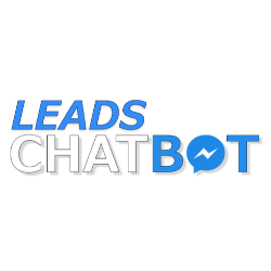 Leads Chatbot Thi'Pi