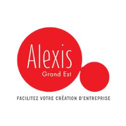 Alexis Grand Est