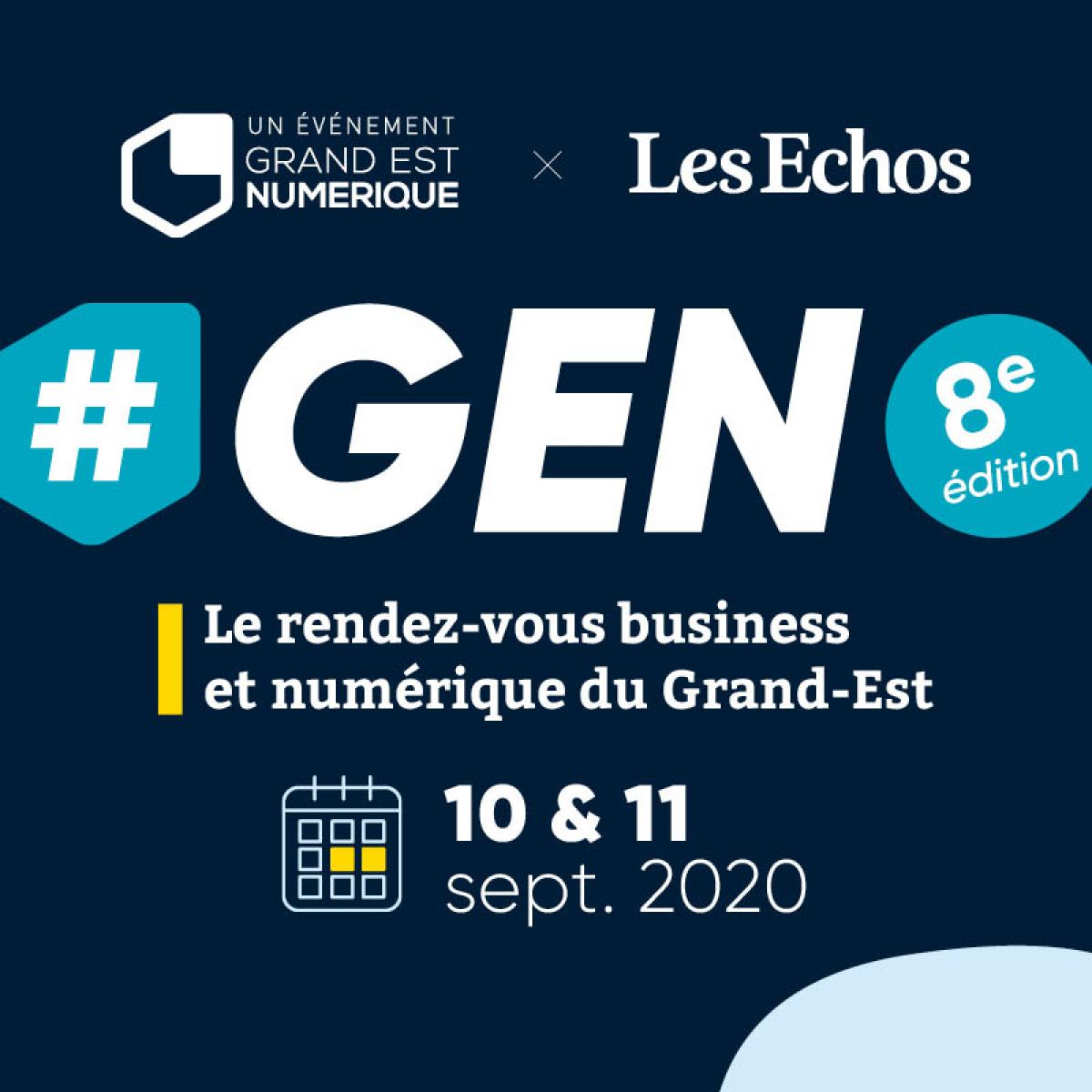 GEN 2020