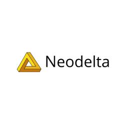logo neodelta